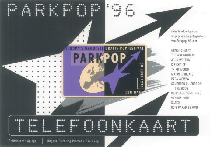 Parkpop Skunk Anansie Homepage